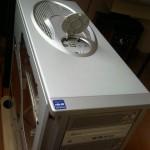 IMG00497-20120323-1016